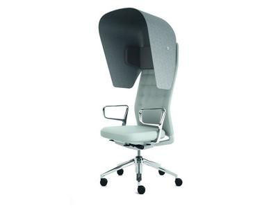 Vitra ID Chair ID Trim Cap