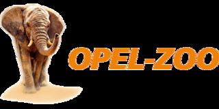 Opelzoo