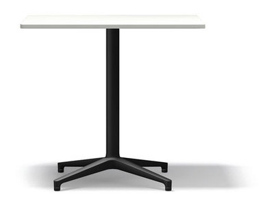 Vitra Bistro Table indoor