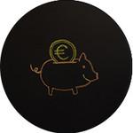 icons-Vermögenswirksame-Leistungen