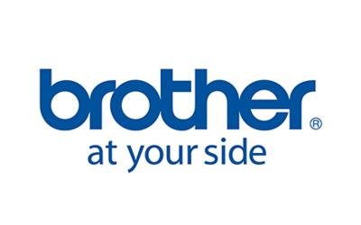 Brother International GmbH