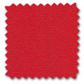 72 poppy red