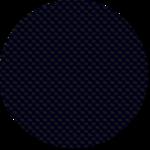 dunkelblau:braun
