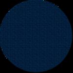 tonus matt blue 46
