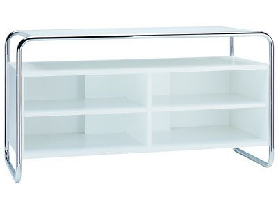 Thonet Mediensideboard B106