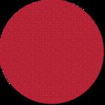 tonus red 03