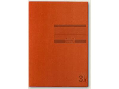 Spaltenbuch Brunnen 11021 A4  40Bl. 2Sp