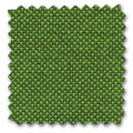 70 Hopsak - wiesengrün:forest