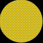 gelb:lindgrün