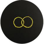icon-Sonderurlaub