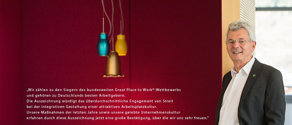 R.Bischler-Zitat-03