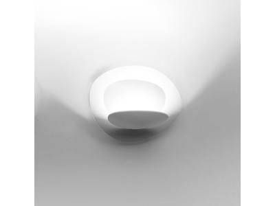 Artemide Pirce Micro LED Wall