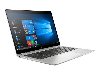 HP Elitebook x360 1040 G6 Intel Core i5-
