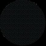 tonus black 01