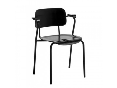 Artek Lukki Chair