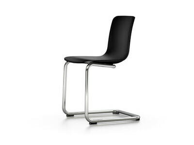 Vitra HAL Cantilever