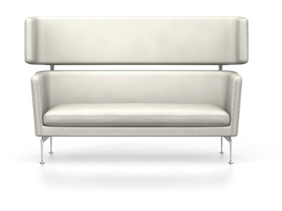 Vitra Suita Club Sofa