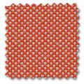 30 Laser - hellgrau:poppy red