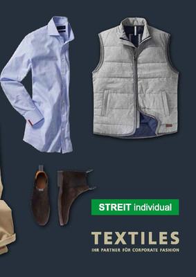 Streit Individual Textiles