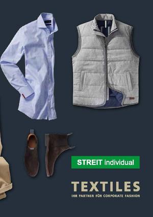 Kooperations Broschüre Streit Individual Textiles Seite 01 34