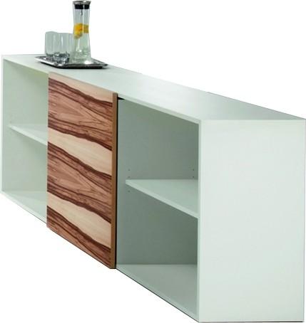 MuellerMM-sideboard2