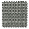 Netzrücken LightNet 02 sierra grau