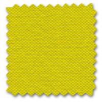 39 gelb:pastellgrün
