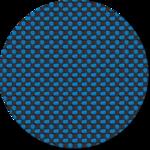 blau:moorbraun