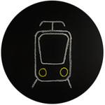 icon-Fahrtkostenzuschüsse