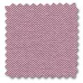 15 pink:sierragrau