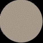 sand 71