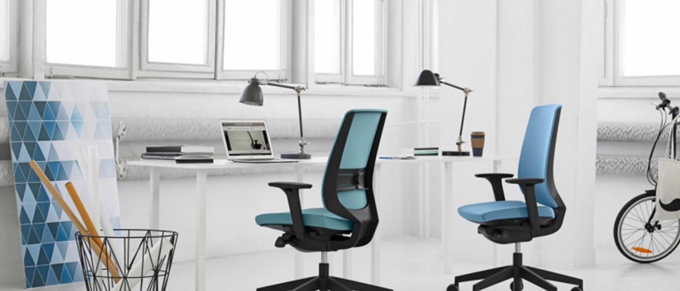 Designshop Streit inhouse - Inhouse Home