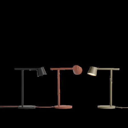 Tip-lamp-group-Muuto 5000x5000-web