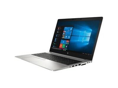 "Notebook HP EliteBook 850 G6 i5 15,6"" 8G"