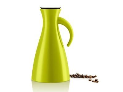 Eva Solo Kaffee-Isolierkanne