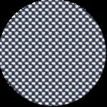 dunkelblau:elfenbein