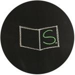 icon-Mitarbeiterzeitschrift