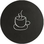 Wasser-und-Kaffee