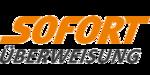 sofortueberweisung logo large