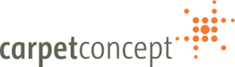 Carpetconcept