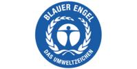 blauer engel-logo 1545x775px 0