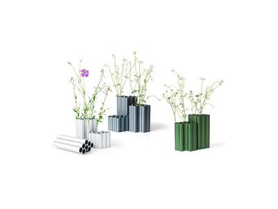 Vitra Nuage Vase