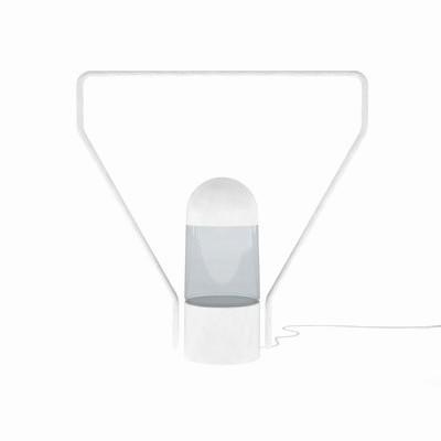 Vertigo-Bird-Lanterna-Floor-Lamp-in-White