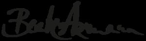 logo beateaxmann