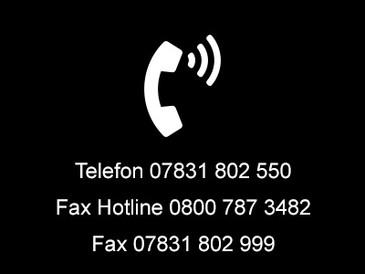 Telefon-Teaser-office