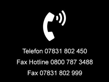 telefon-teaser-systec id168495