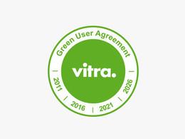 green-user-agreement-logo web