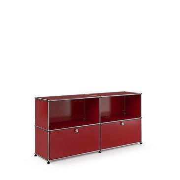 2004-usm-haller-rendering-sideboard-rubinrot.jpg.366x366 q90 box-0,0,3508,3508 crop detail