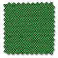 41 classic green:forest