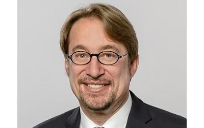 Prof. Dr. Ing. Johannes Fottner bereichert den Beirat